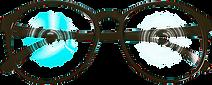 4-AR-glasses-2452504.png