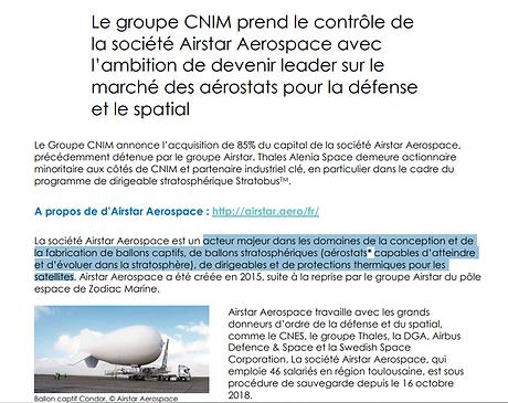 Airstar_Aerospace_communiqué.png