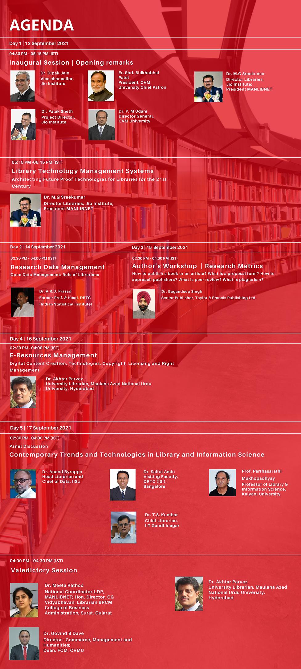 Copy of Dr. Dipak Jain Vice chancellor, Jio Institute (2).png