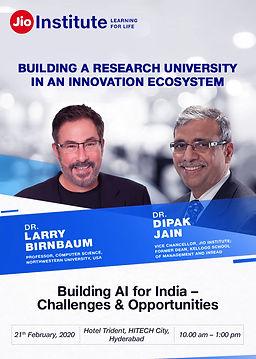 21-02-2020_Building_AI_for_India_–_Cha