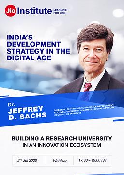 02-07-2020_India's_Development_Strateg