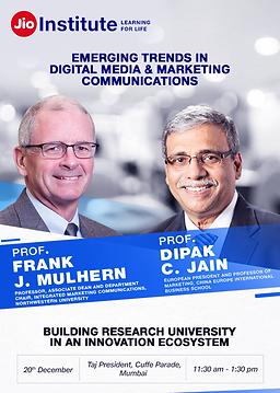 20-12-2019 Emerging Trends in Digital Me