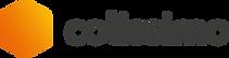 640px-Colissimo_Logo.png