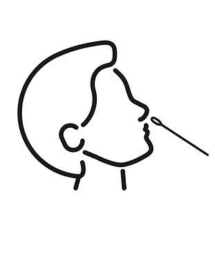 nasal swab.jpg