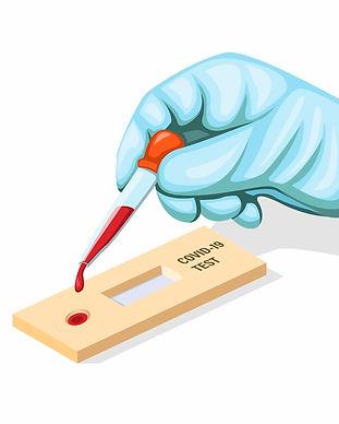 antibody test cartoon.jpg