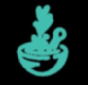 BloorStPharmacy_logomark_lightbg_transpa