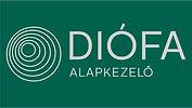 diofa_alapkezelo_logo_szines_alapon-01 (002).jpg