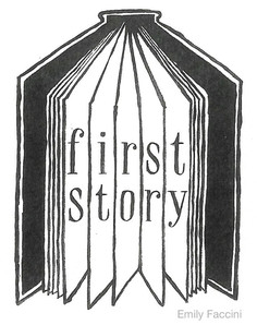 For First Story