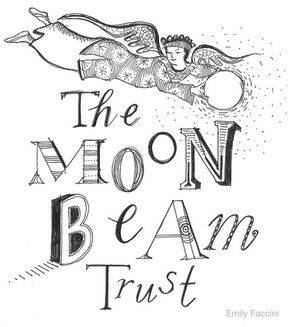 For The Moonbeam Trust