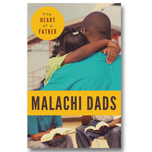 MAlachi-Dads