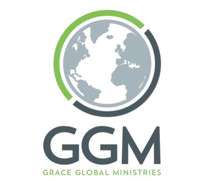 Grace Global Ministries