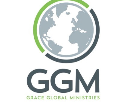 """Pastor Craig Miller:  """"There's More To Talk About"""""""