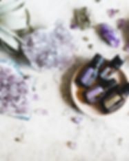 doTERRA-Moody-Crystal-Collection-14 (1).
