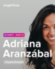 Ariana Aranzabal Post1 (1).png