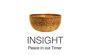 insight-timer-app_thumb555.jpg
