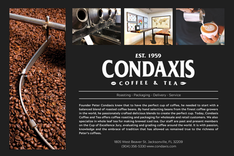 Condaxis Event poster .png