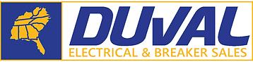 Duval logo BG.png