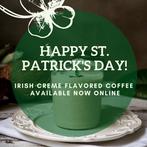 An Irish Blessing.png