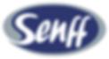 Logo senff.png