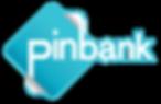 alta-logo-pinbank-borda.png