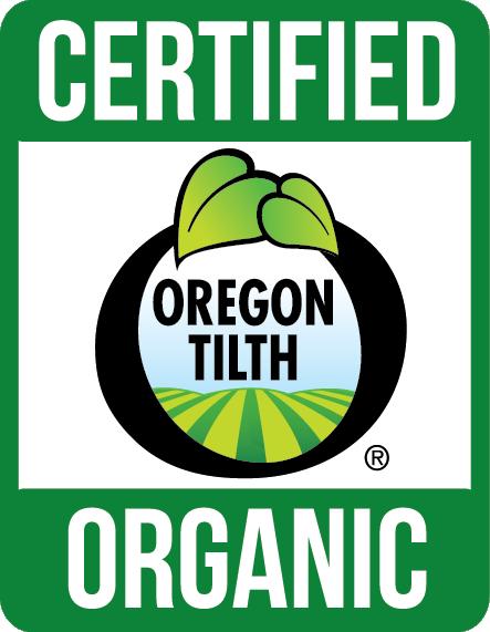 OregonTilth-CertifiedOrganic.png