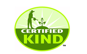 certified kind.jpg