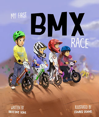 Bmx cover girl in front.jpg