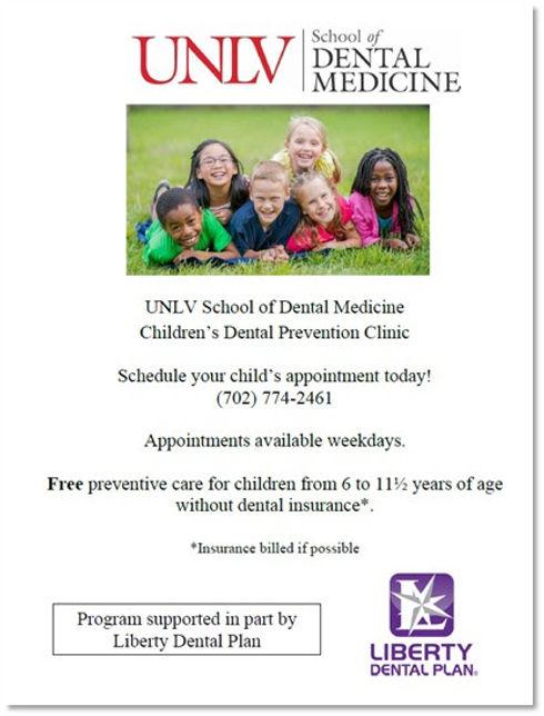 UNLV Children's dental.jpg