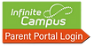 CampusParentLogin_edited.png