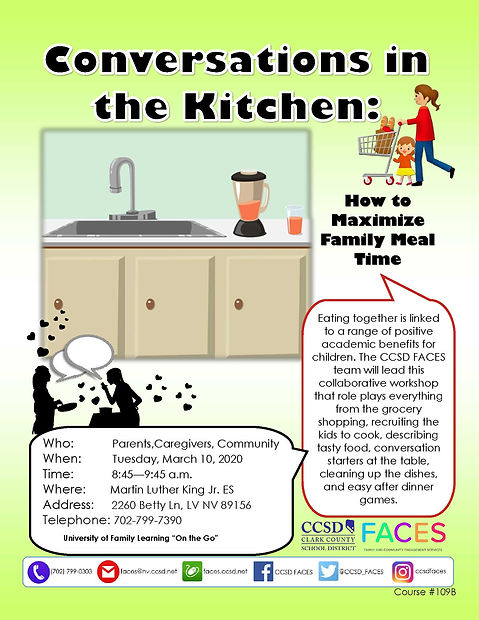 Conversations in the Kitchen - English.j