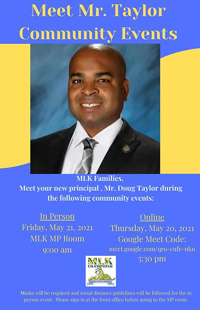 Meet Mr. Taylor Community Events.png