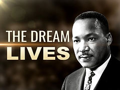 MLK - The Dream Lives.jpg