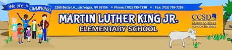 MLK Banner.png