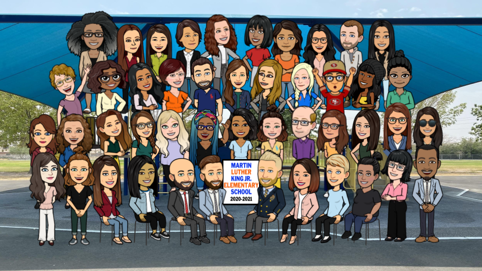 Staff Picture 2020-2021.png