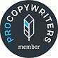 procopywritermember.png