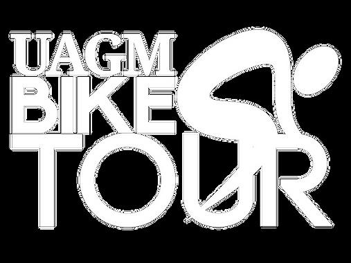 BIKE TOUR REVERSE BLANCO.png