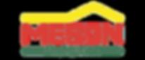 El-Meson-logo.png
