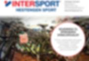 Hestengen_halvside_annonse Intersport 20