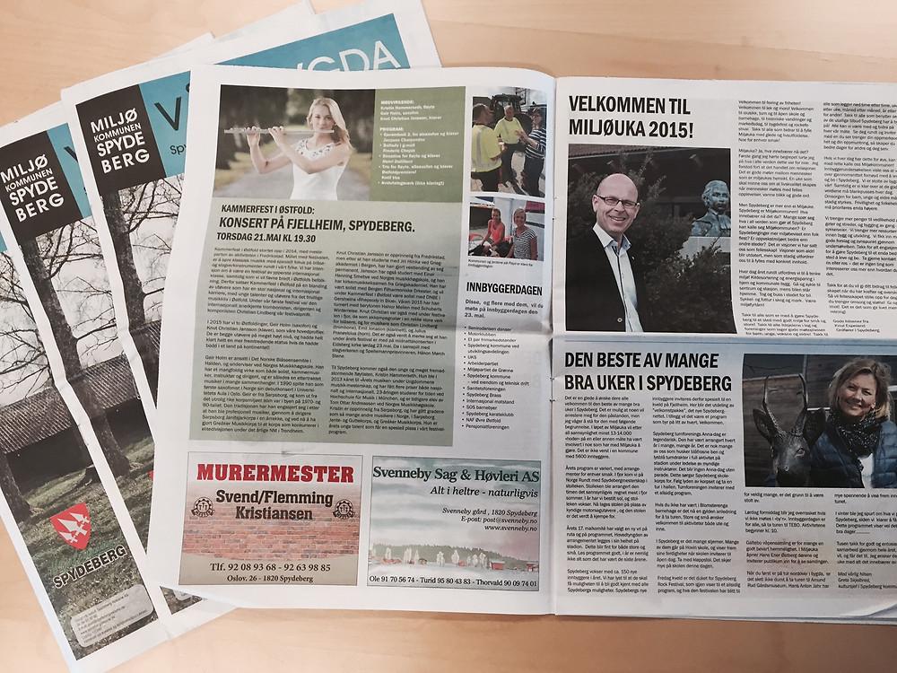 avis nytt bilde.jpg