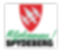 Miljøkommunen Spydeberg logo