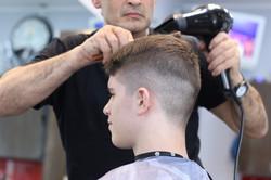 barber-4019672_1920