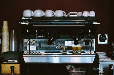 espresso-machine-690498_1920.jpg