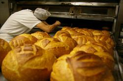 bakery-567380_1920