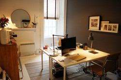 small-office-1034921_1920