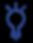 Terts_lamp_RGB_TRANSP.png