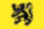 vlaanderen-vlag.png