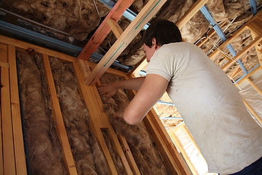 Wool_insulation_installation.jpg