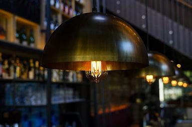 lamp-3489391_1920.jpg