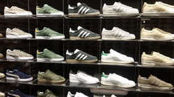 shoes-2115601_1920