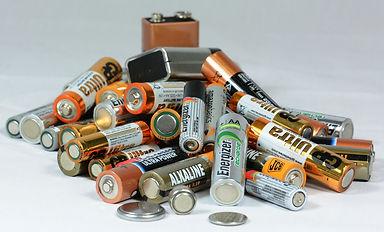 batteries-3004318_1920.jpg